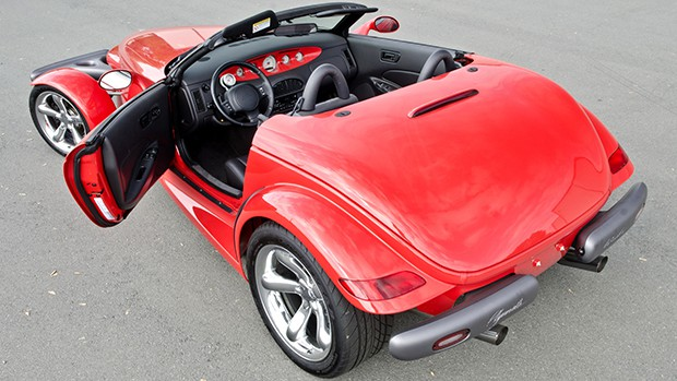 plymouth-prowler (6)
