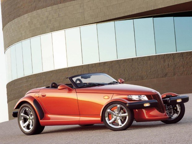 plymouth-prowler (7)