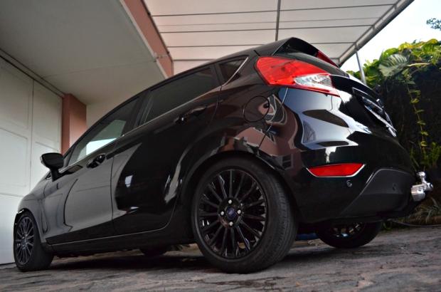 project car-2