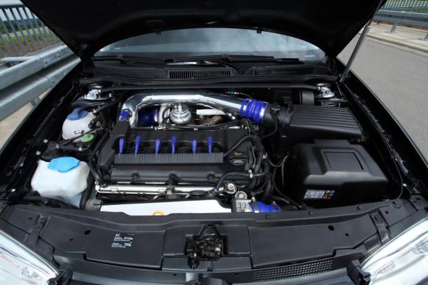 r30-hperformance