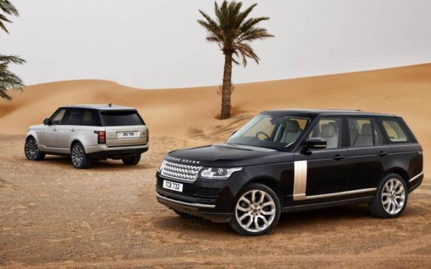 range-Rover-Vogue-2013 (4)