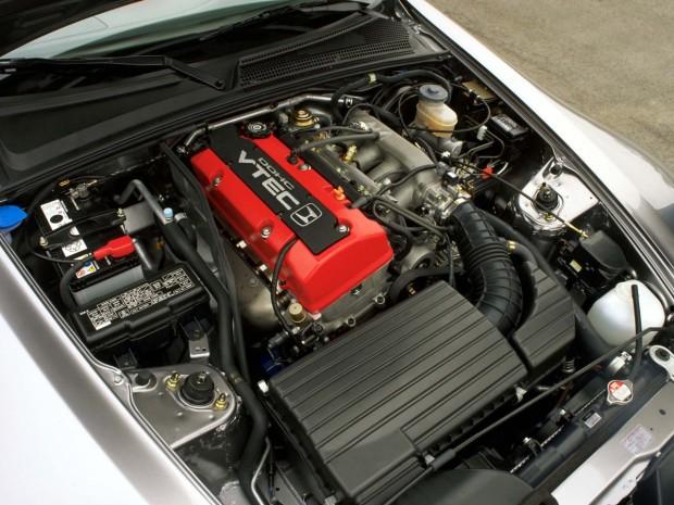 s2000 (4)