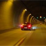 tunel caminho pra santos 1