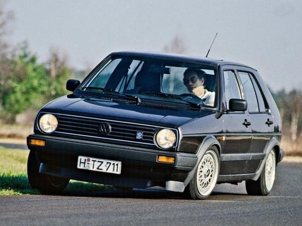 volkswagen_golf_g60_limited_1