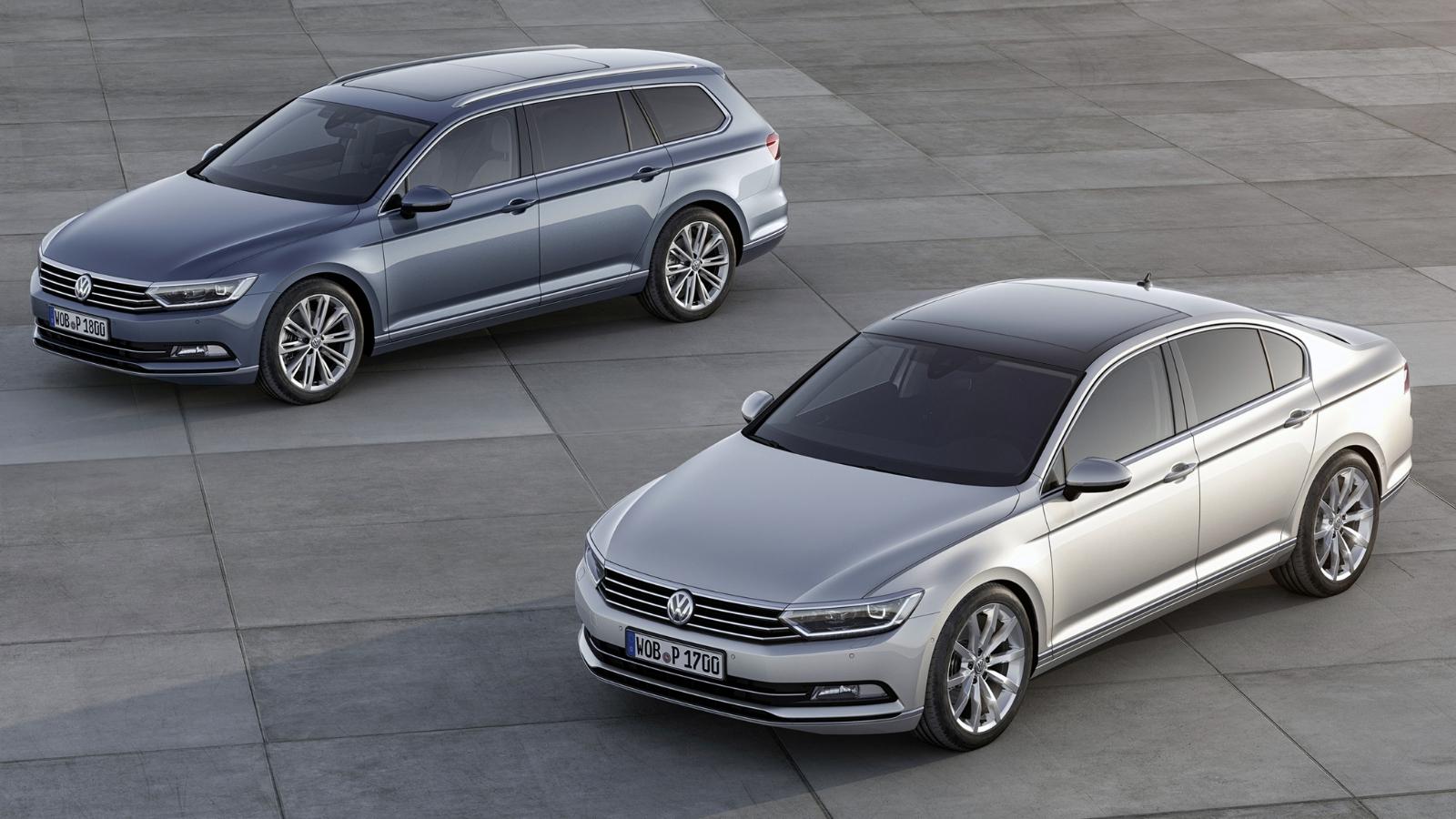 Volkswagen_passat_30