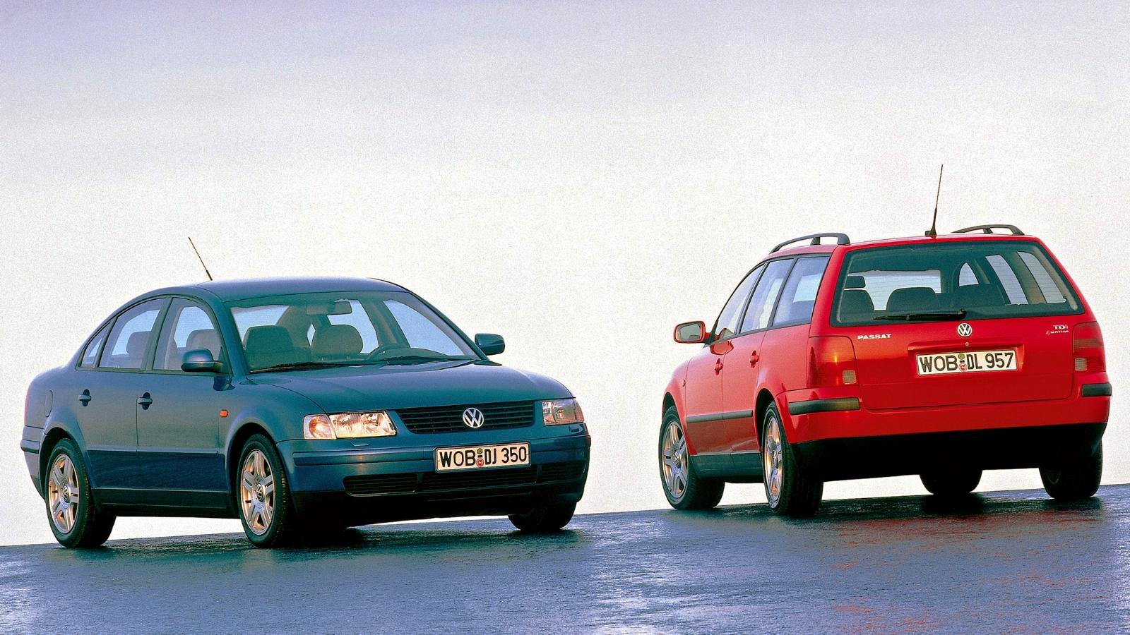 Volkswagen_passat_b5_1
