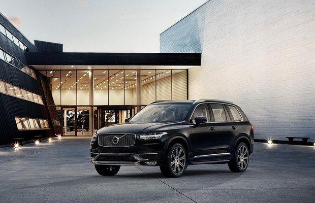 volvo-xc90_2015_1600x1200_wallpaper_05