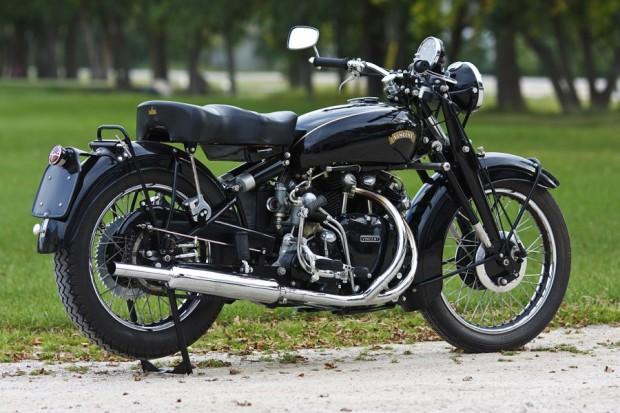 yamaha-virago-cafe-racer-motographite-vincent-black-shadow-18331-900x600