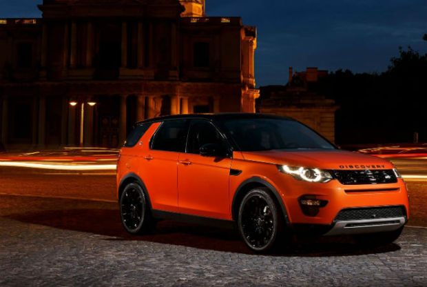 01-Land_Rover-Discovery_Sport_2015_1600x1200_wallpaper_04