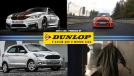 BMW lança série especial limitada M4 DTM, Mini Cooper crava 7:44 em Nürburgring, Ford Ka 1.5 chega às lojas nos próximos dias e mais!