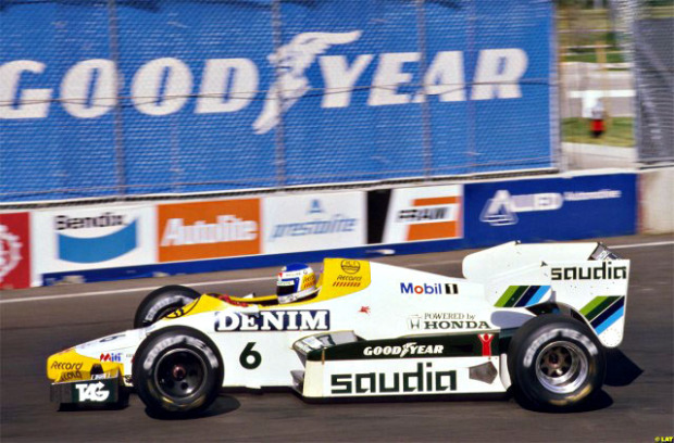 1984_Dallas_06_K_Rosberg_Williams_FW09_Honda-640x422