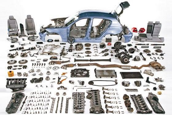 BMW-130i-560x373-b59f39526886610c
