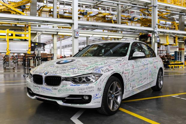 BMW-Brazil-plant-8
