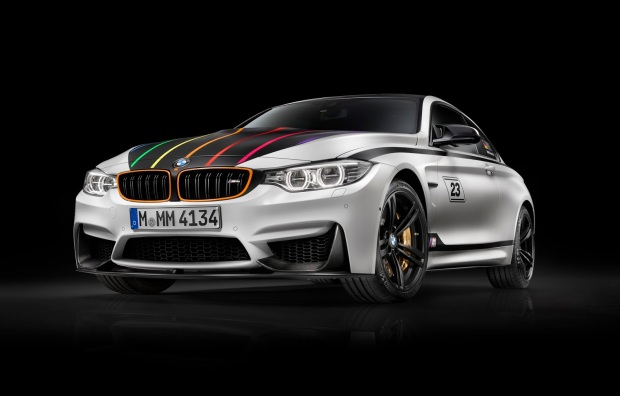 BMW-M4-DTM-Champion-Edition-6