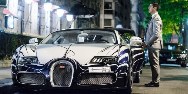 Bugatti-Veyron-Grand-Sport-L'Or-Blanc-Wallpapers-Front-1