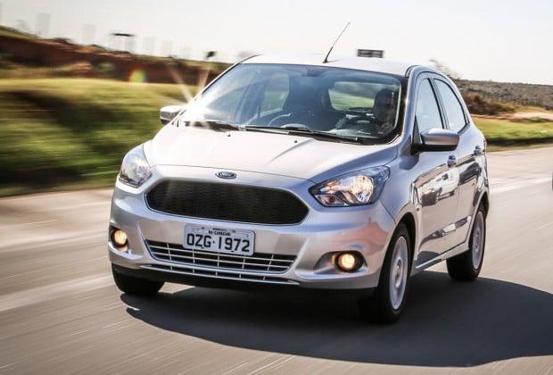 Ford-Ka-abre-1-620x420