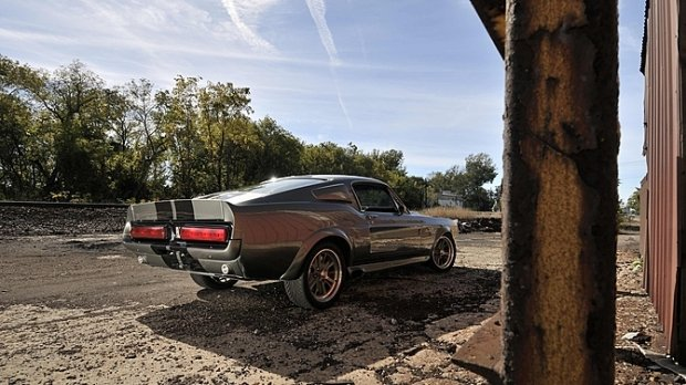 Mustang-Eleanor2