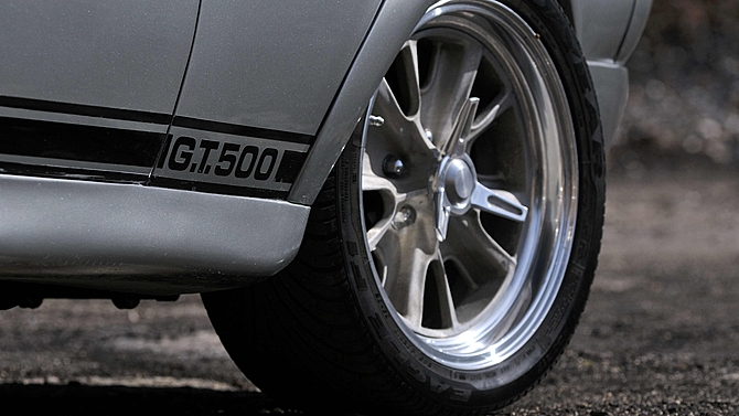 Mustang-Eleanor7