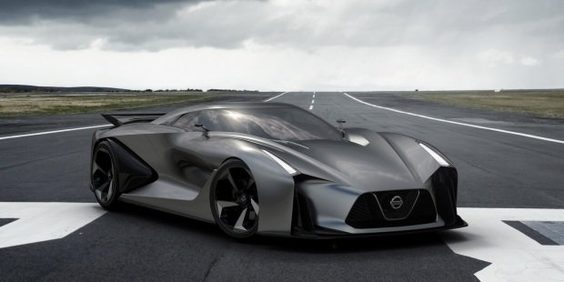 Nissan-GT-R-Vision-2020-3