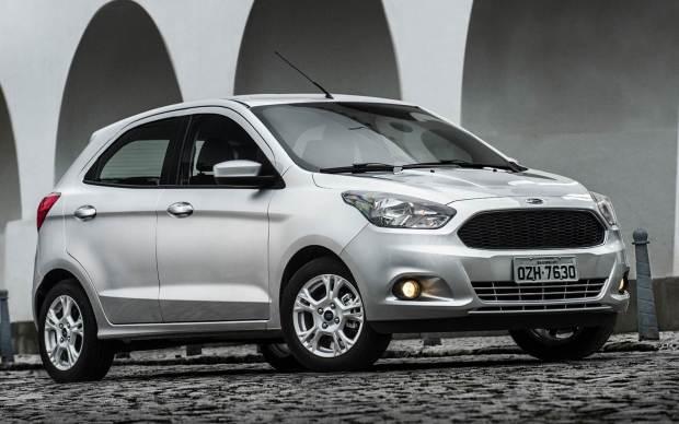 Novo-Ford-Ka-2015 (4)