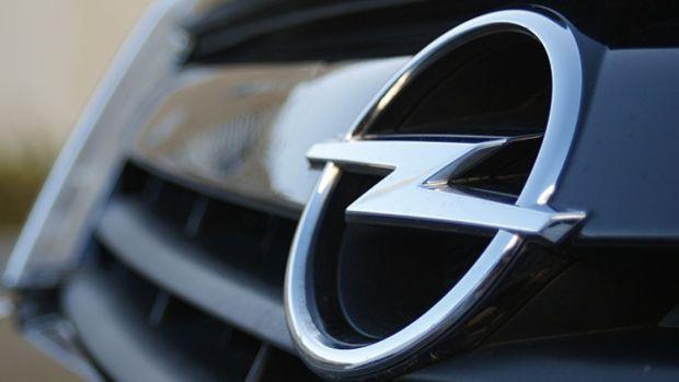 Opel-badge-w