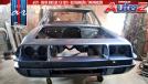 Project Cars #124 – os detalhes da preparação de um Santa Matilde 4.8