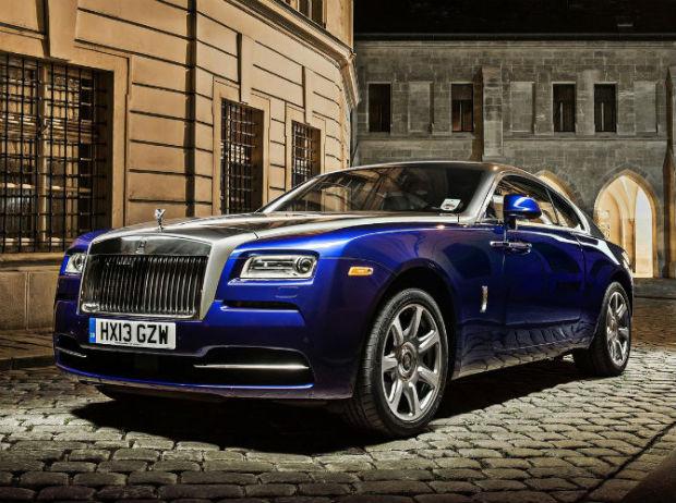abre-Rolls-Royce-Wraith_2014