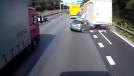 O outro lado dos acidentes: os prejuízos que vêm das estradas brasileiras