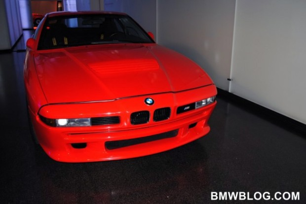 bmw-m8 (4)