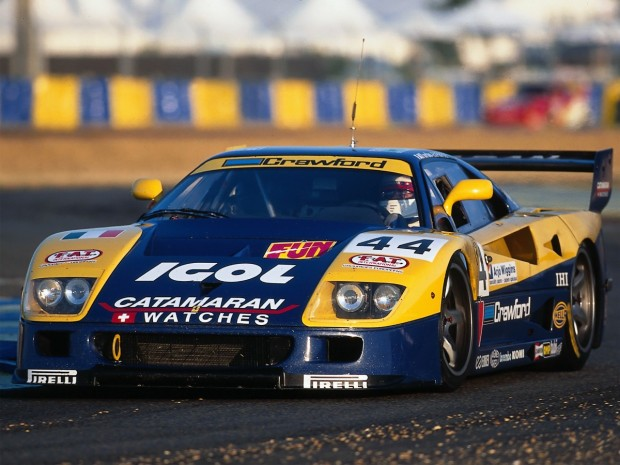 f40-lm (14)
