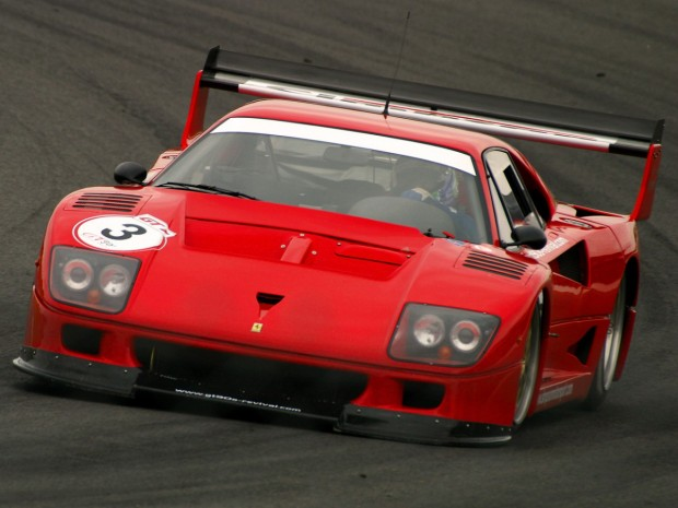 f40-lm (15)
