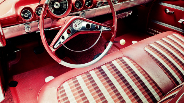impala-bench-seat