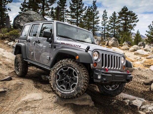 jeeps (1)