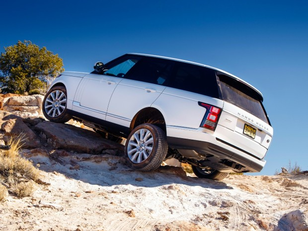 jeeps (2)
