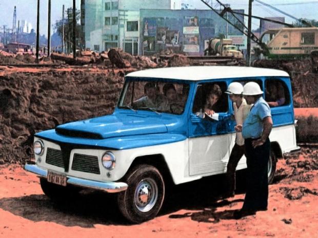 jeeps (3)