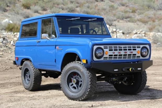 jeeps (8)