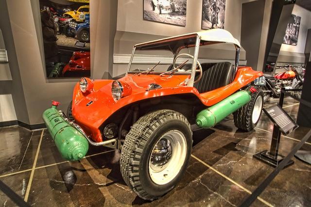 surfin safari a invenção e o nascimento do buggy de praia flatout