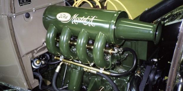 molde-a (27)