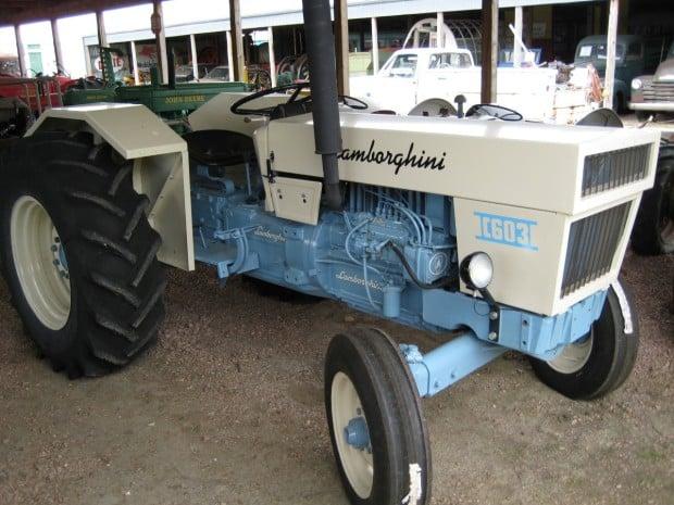 traktors (11)