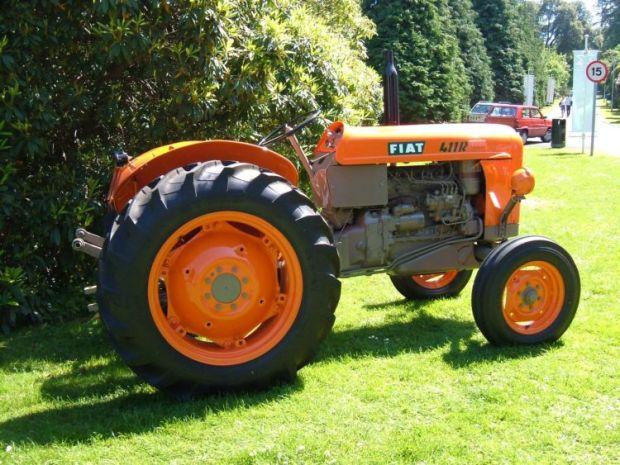 traktors (13)