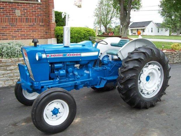 traktors (15)