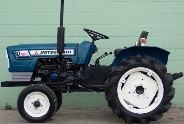 traktors (16)
