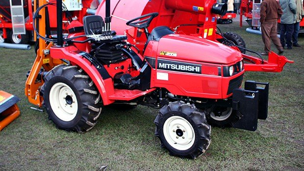 traktors (17)