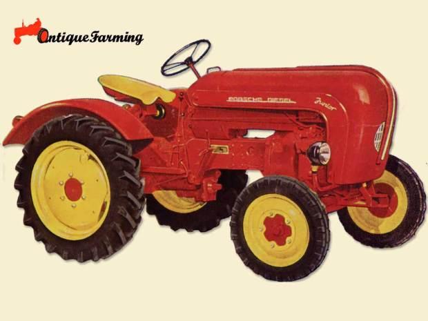 traktors (3)