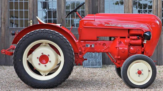 traktors (4)