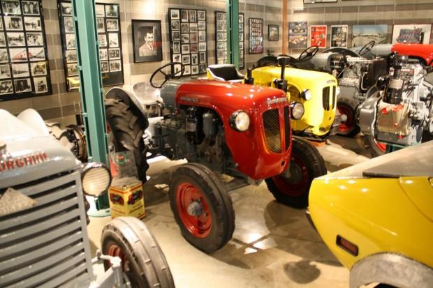 traktors (5)