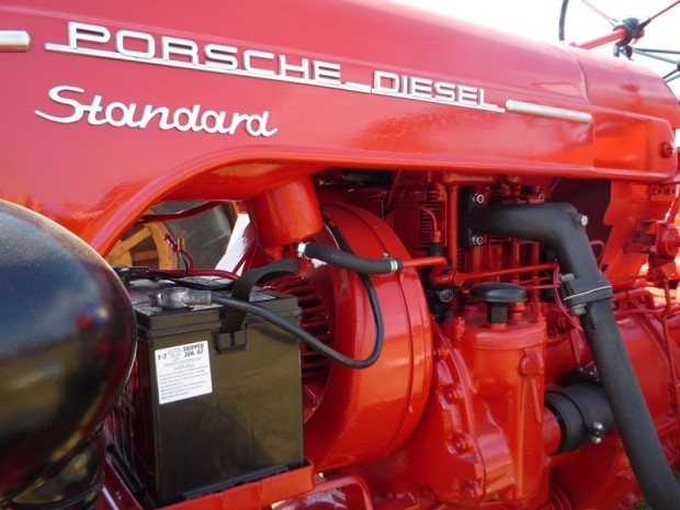 traktors (6)