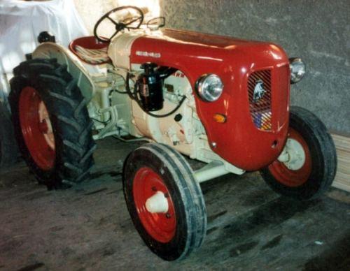 traktors (7)