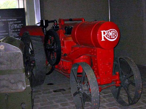 traktors (8)