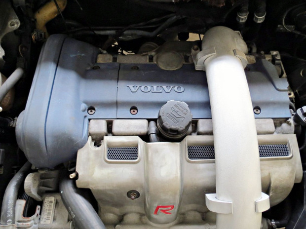 volvo-s60r-kit-evolve-350cv-awd-26-71058_092014-F